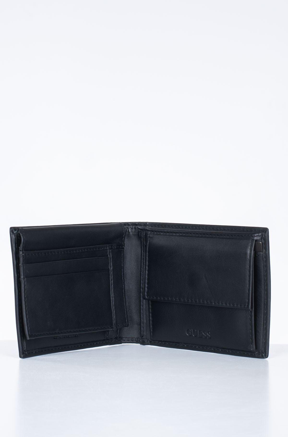 Wallet SM2679 LEA24-full-2