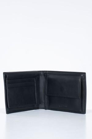 Wallet SM2679 LEA24-2