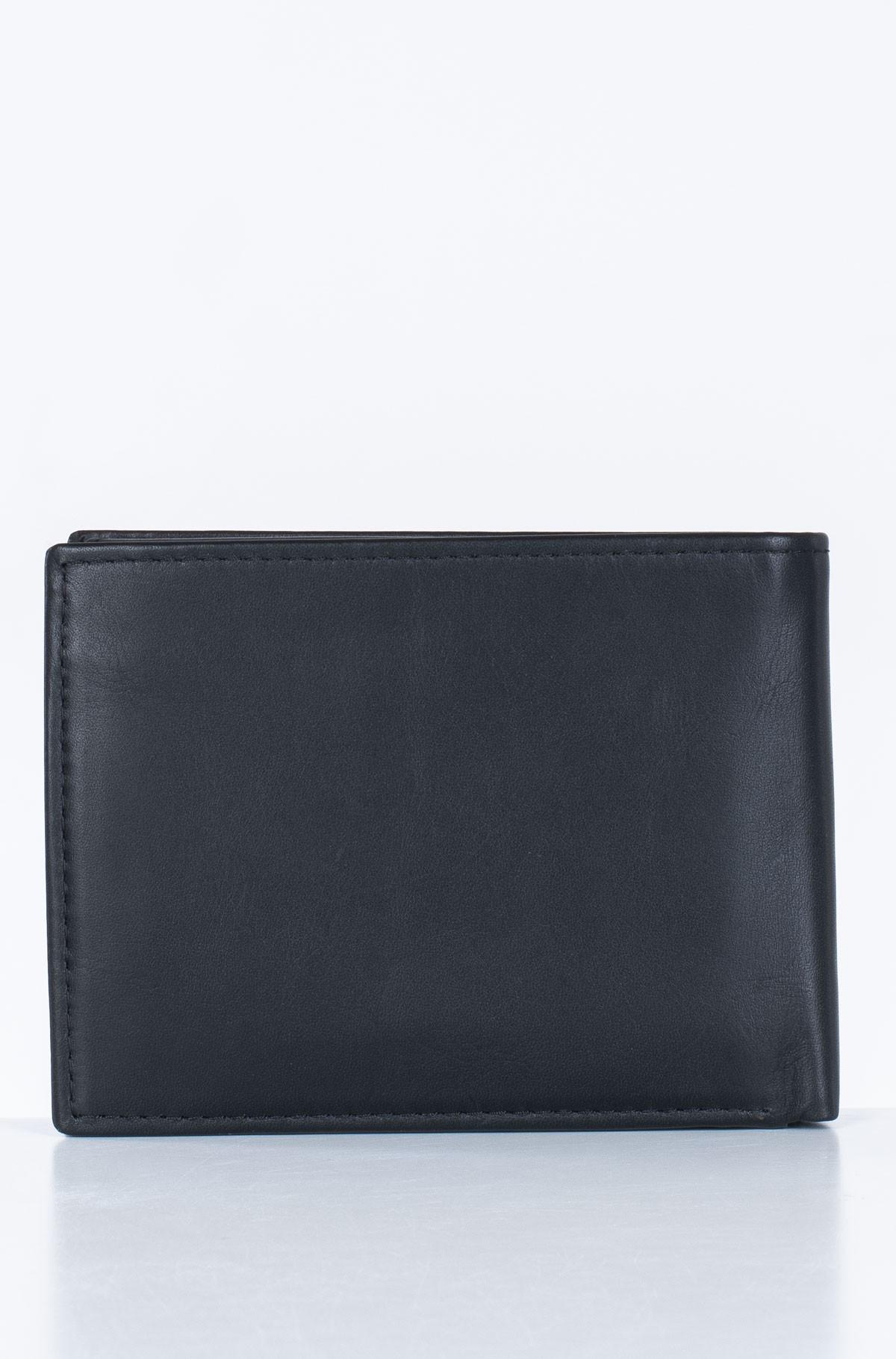Wallet SM2679 LEA24-full-3