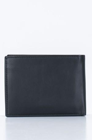 Wallet SM2679 LEA24-3