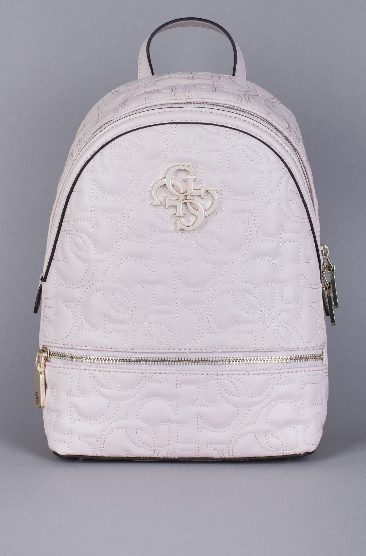 Backbag HWVG74 75320-full-1