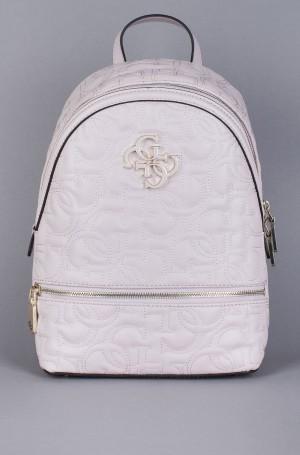 Backbag HWVG74 75320-1