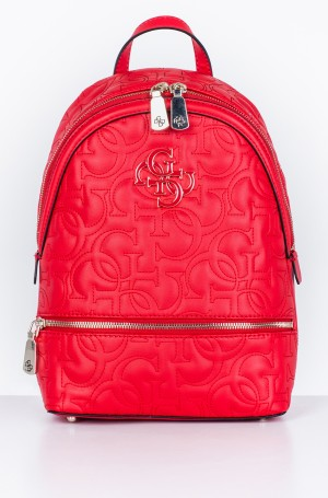 Backbag HWVG74 75320-2