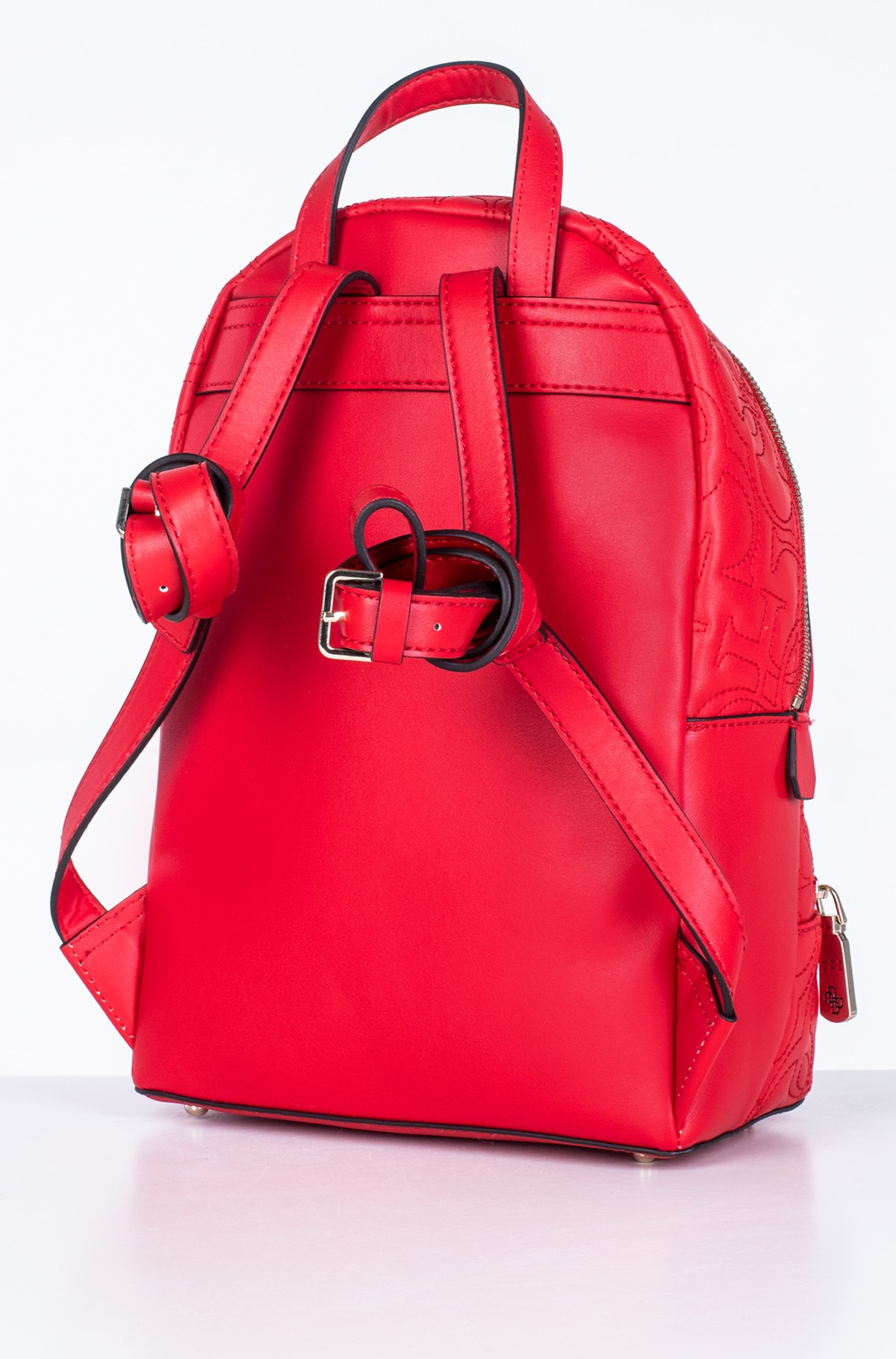 Backbag HWVG74 75320-full-3