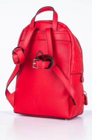 Backbag HWVG74 75320-3