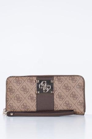 Wallet SWSG74 76460-1
