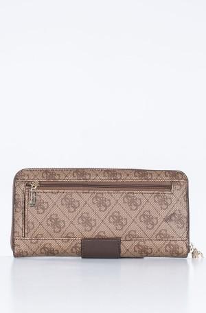 Wallet SWSG74 76460-3