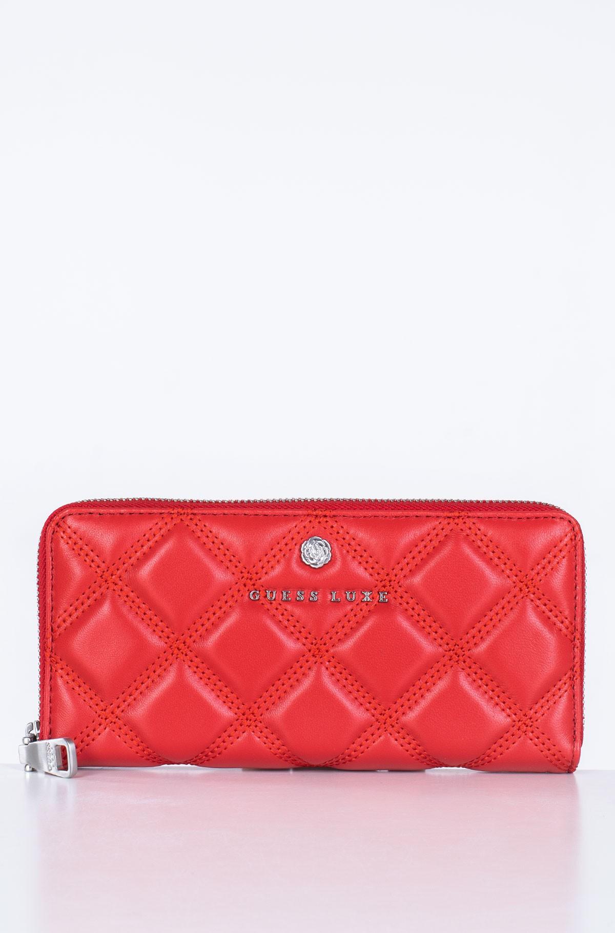 Wallet SWKIKI L0146-full-1
