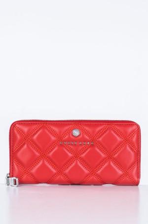 Wallet SWKIKI L0146-1