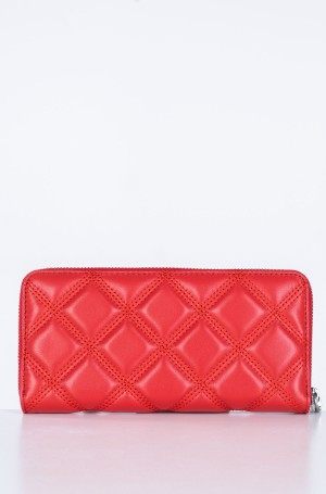 Wallet SWKIKI L0146-3
