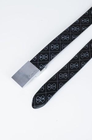 Belt GIF045 LEA35-2