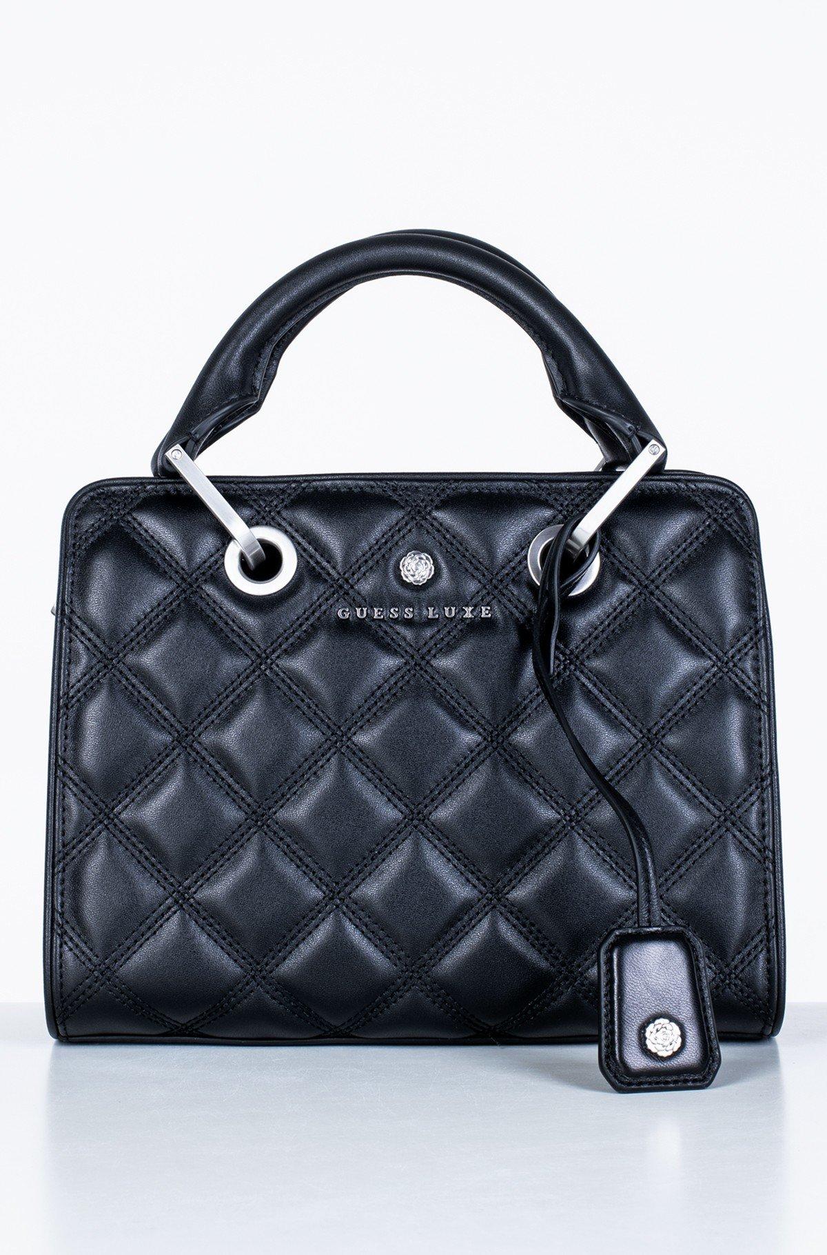 Handbag HWKIKI L0136-full-2