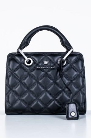 Handbag HWKIKI L0136-2