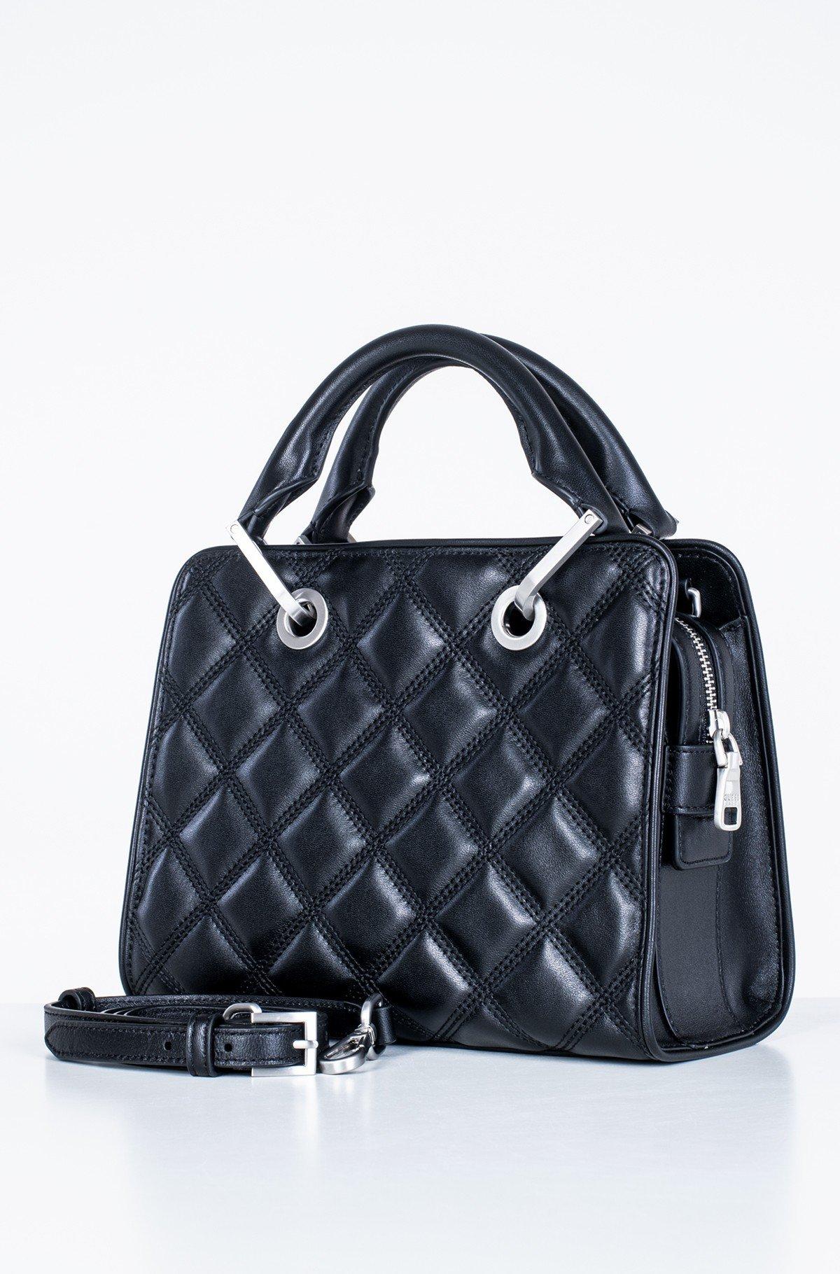 Handbag HWKIKI L0136-full-3