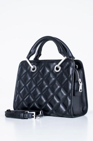 Handbag HWKIKI L0136-3