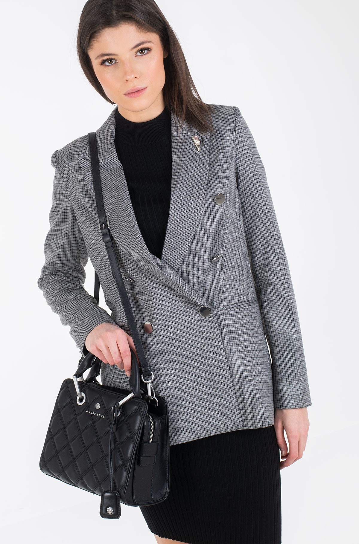 Handbag HWKIKI L0136-full-1