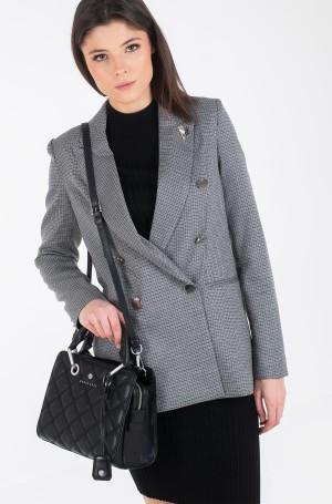 Handbag HWKIKI L0136-1