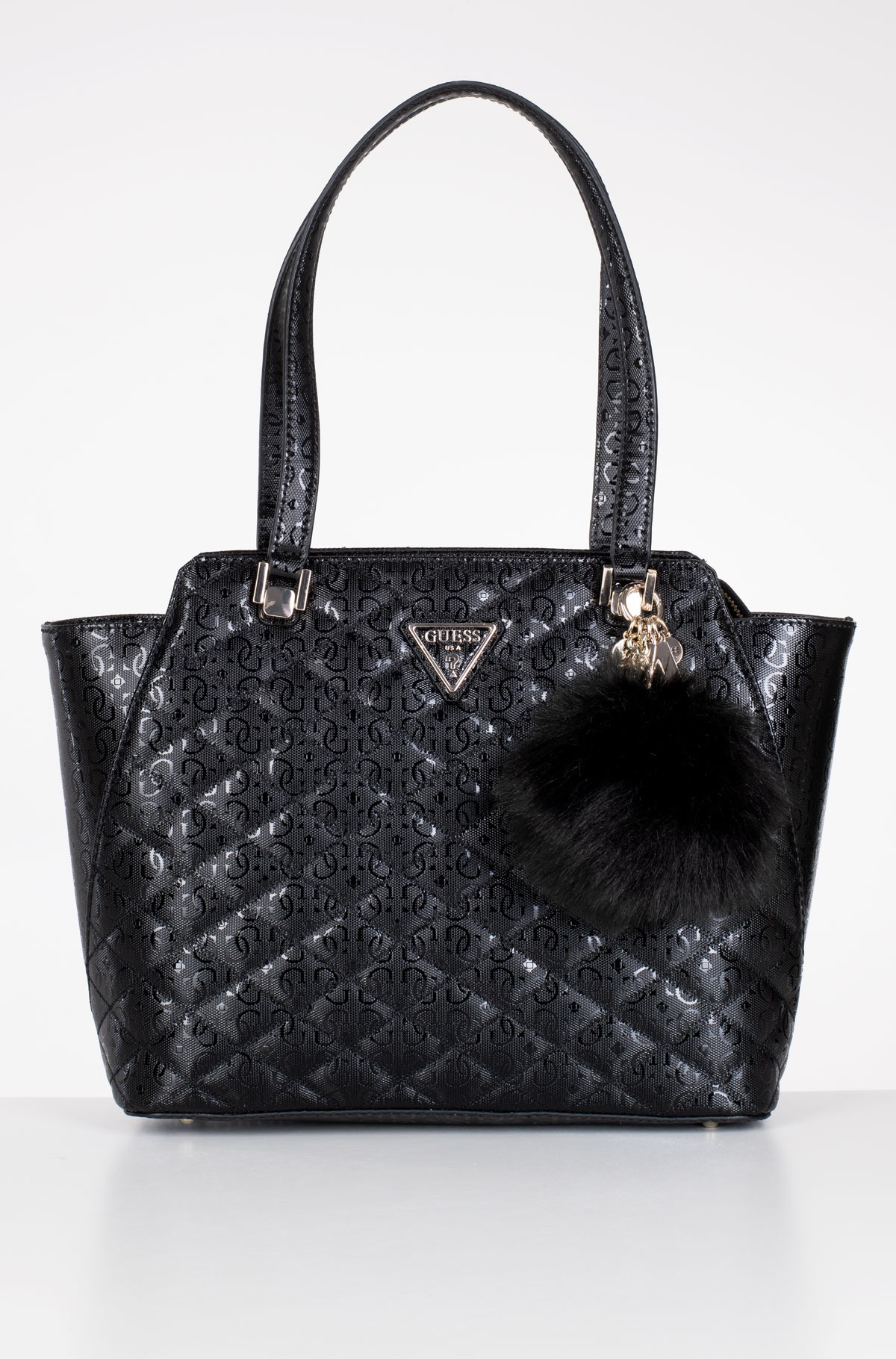 Handbag HWSG74 79230-full-1