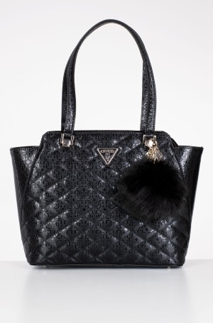 Handbag HWSG74 79230-1