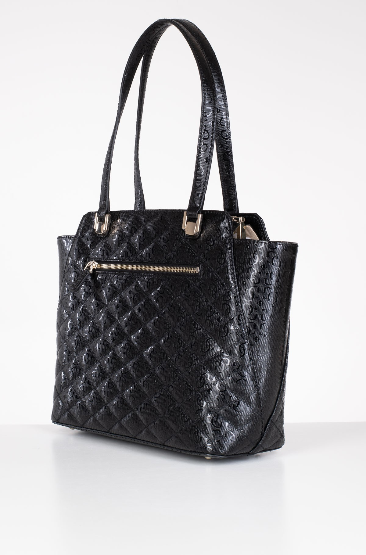 Handbag HWSG74 79230-full-2