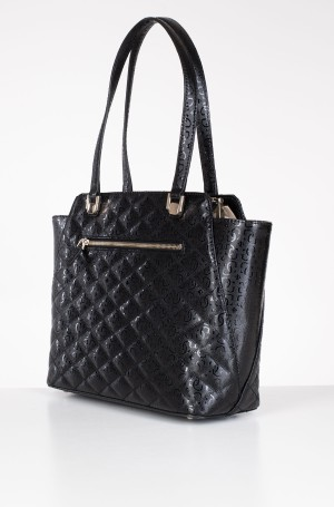 Handbag HWSG74 79230-2