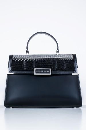 Handbag HWBESS L0119-1