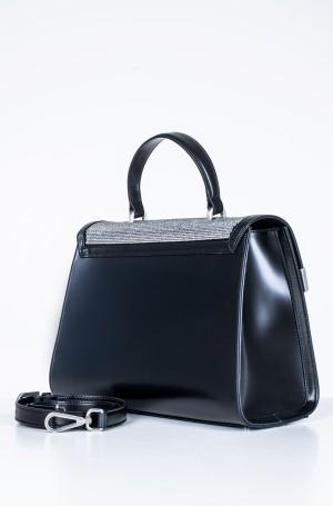 Handbag HWBESS L0119-3