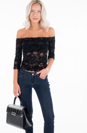 Handbag HWBESS L0119-4