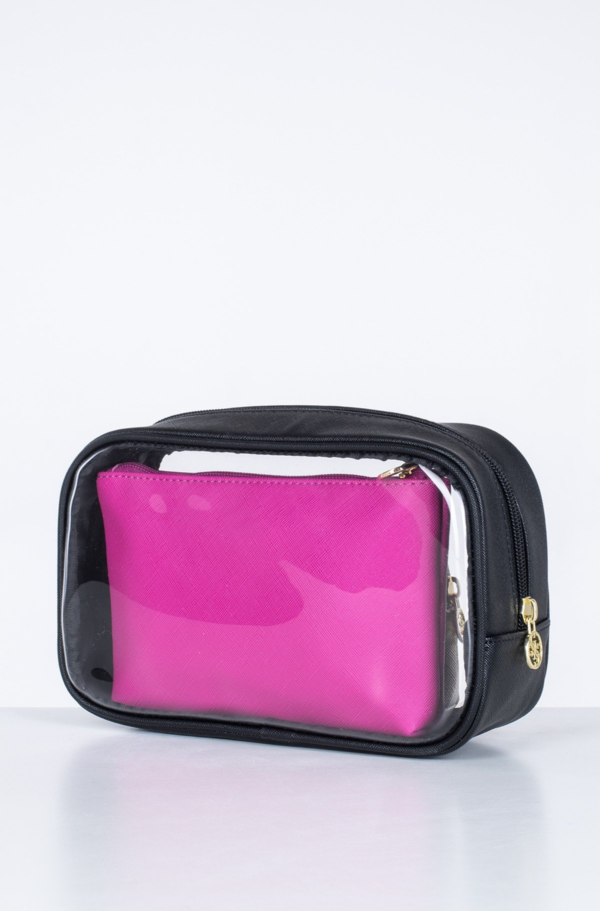 Set of cosmetic bags PWRIAN P0150	-full-2