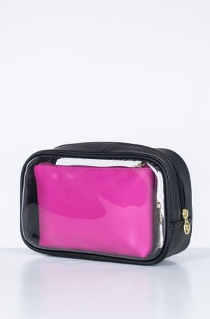 Set of cosmetic bags PWRIAN P0150-2