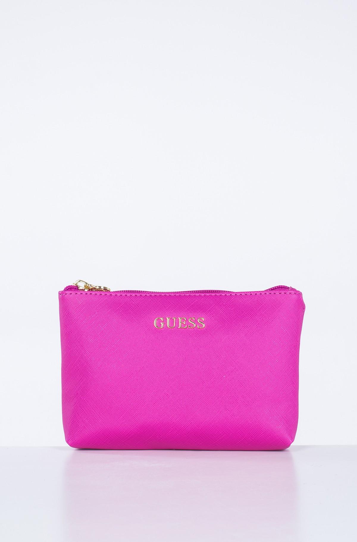 Set of cosmetic bags PWRIAN P0150-full-4
