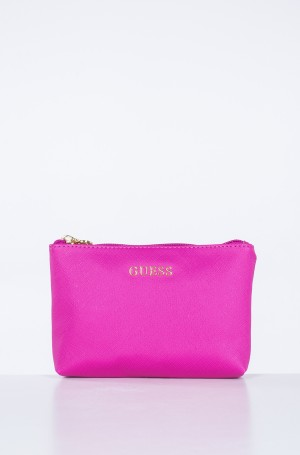 Set of cosmetic bags PWRIAN P0150-4