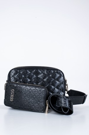 Shoulder bag HWSG74 79110-2