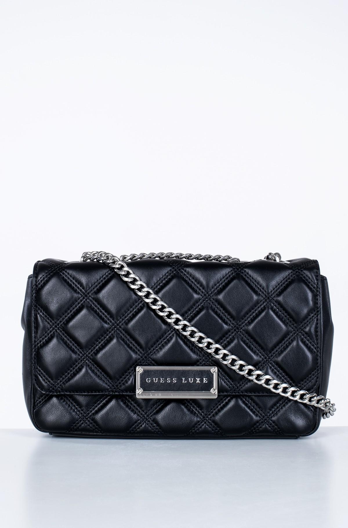Shoulder bag HWKIKI L0121-full-2