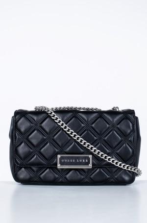 Shoulder bag HWKIKI L0121-2