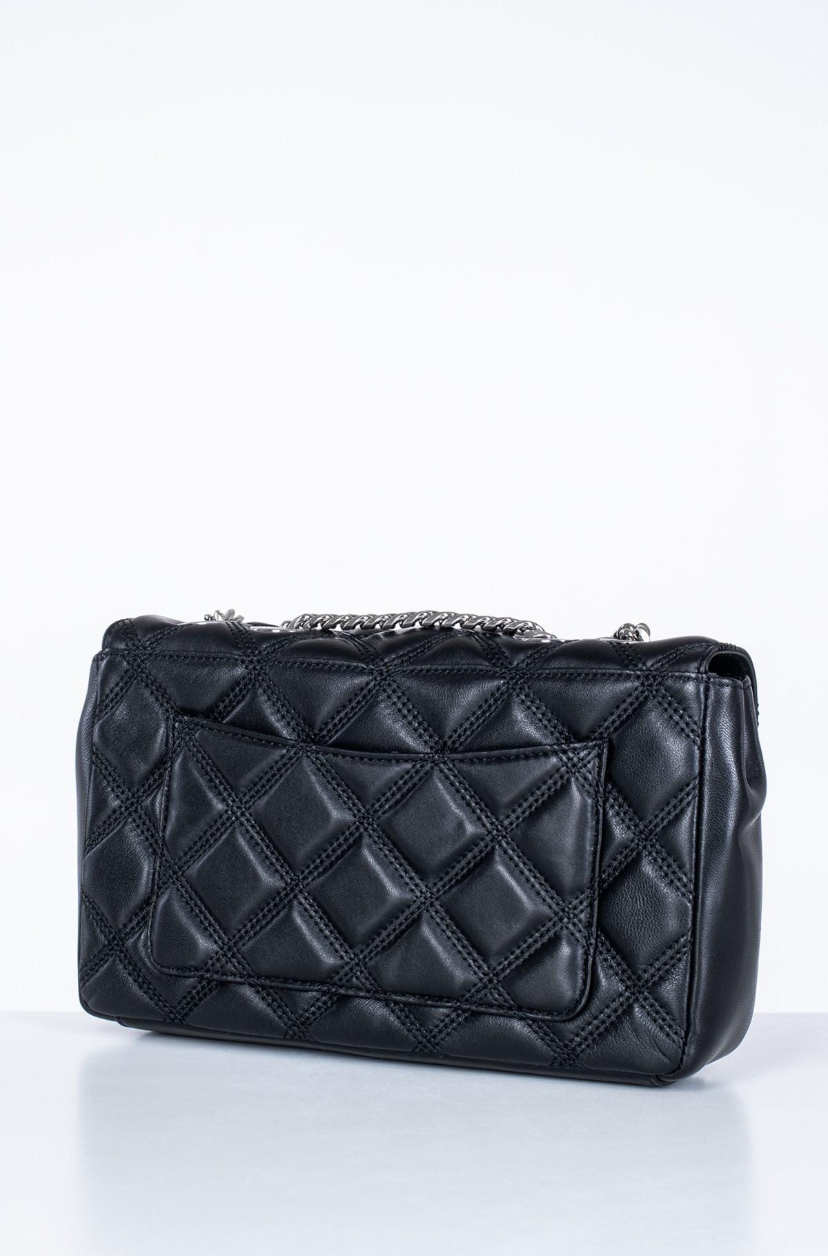 Shoulder bag HWKIKI L0121-full-3