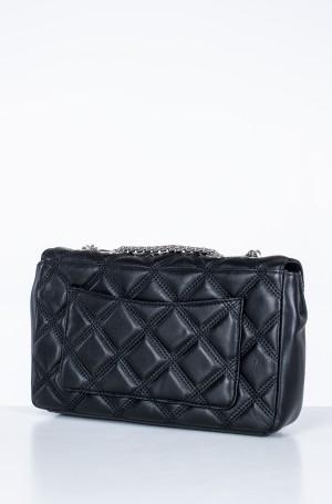 Shoulder bag HWKIKI L0121-3