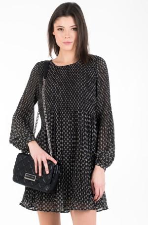 Shoulder bag HWKIKI L0121-1