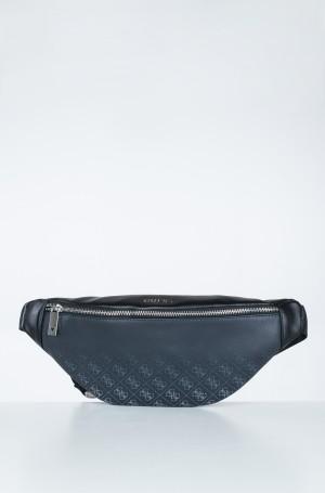 Belt bag HM6849 PL201-1