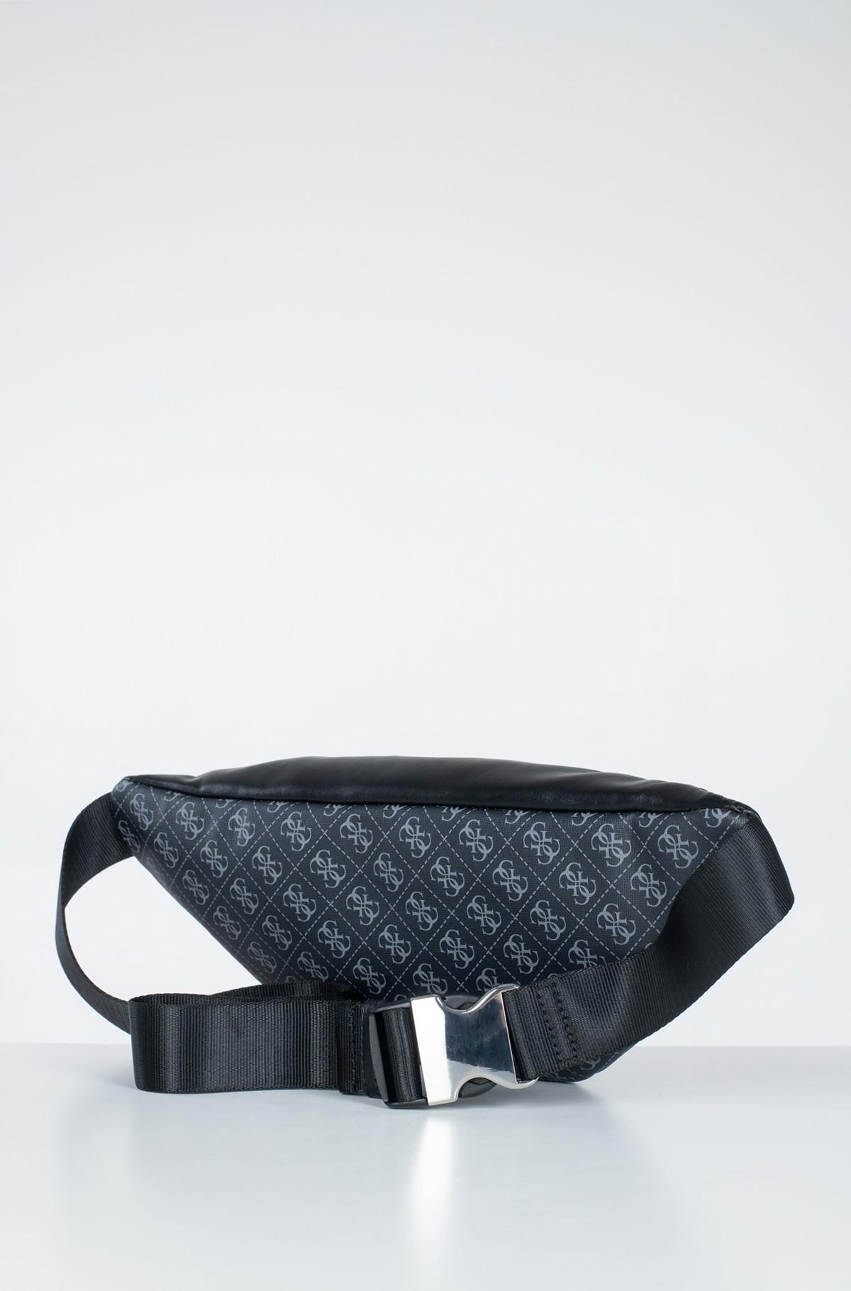 Belt bag HM6849 PL201-full-2