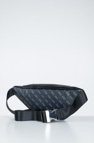 Belt bag HM6849 PL201-2