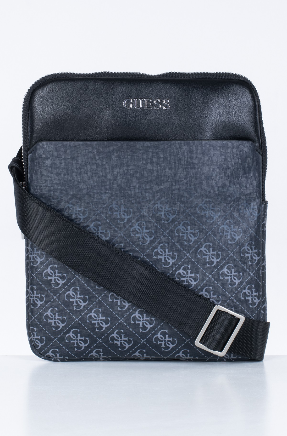 Shoulder bag HM6845 PL201-full-1