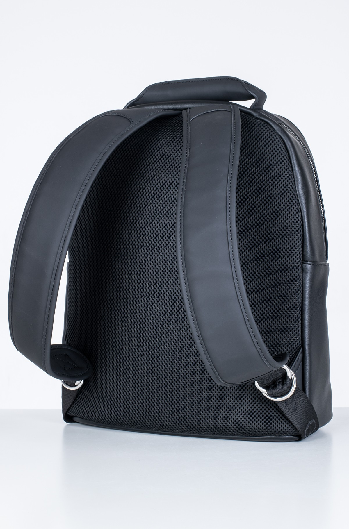Backbag HM6923 PL201-full-2