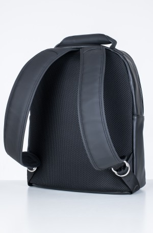 Backbag HM6923 PL201-2