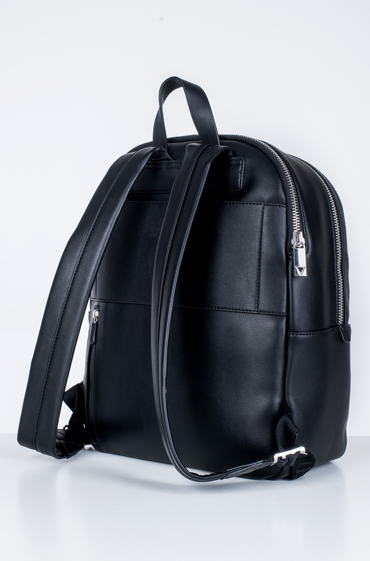 Backbag HM6834 PL201-full-3