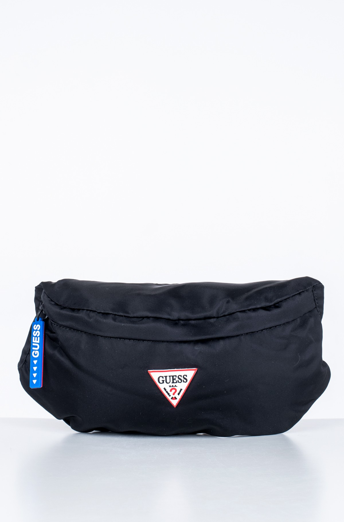 Bum bag HM6738 POL93-full-1