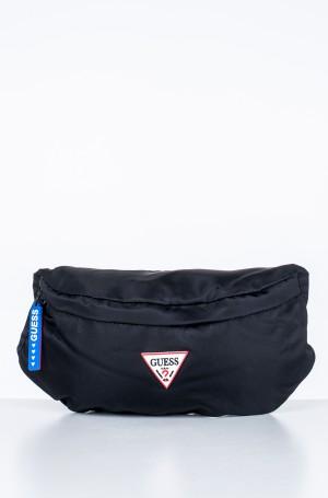 Bum bag HM6738 POL93-1