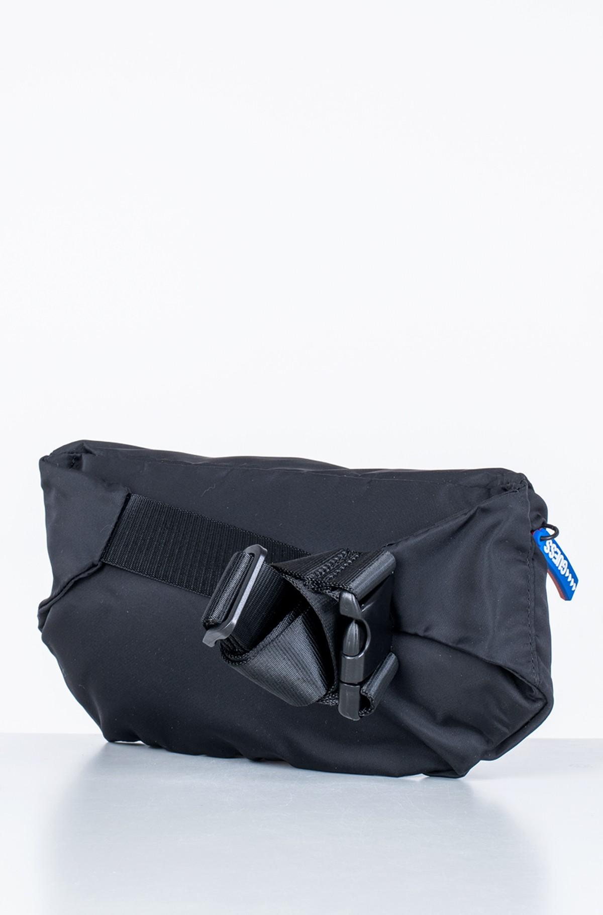 Bum bag HM6738 POL93-full-2