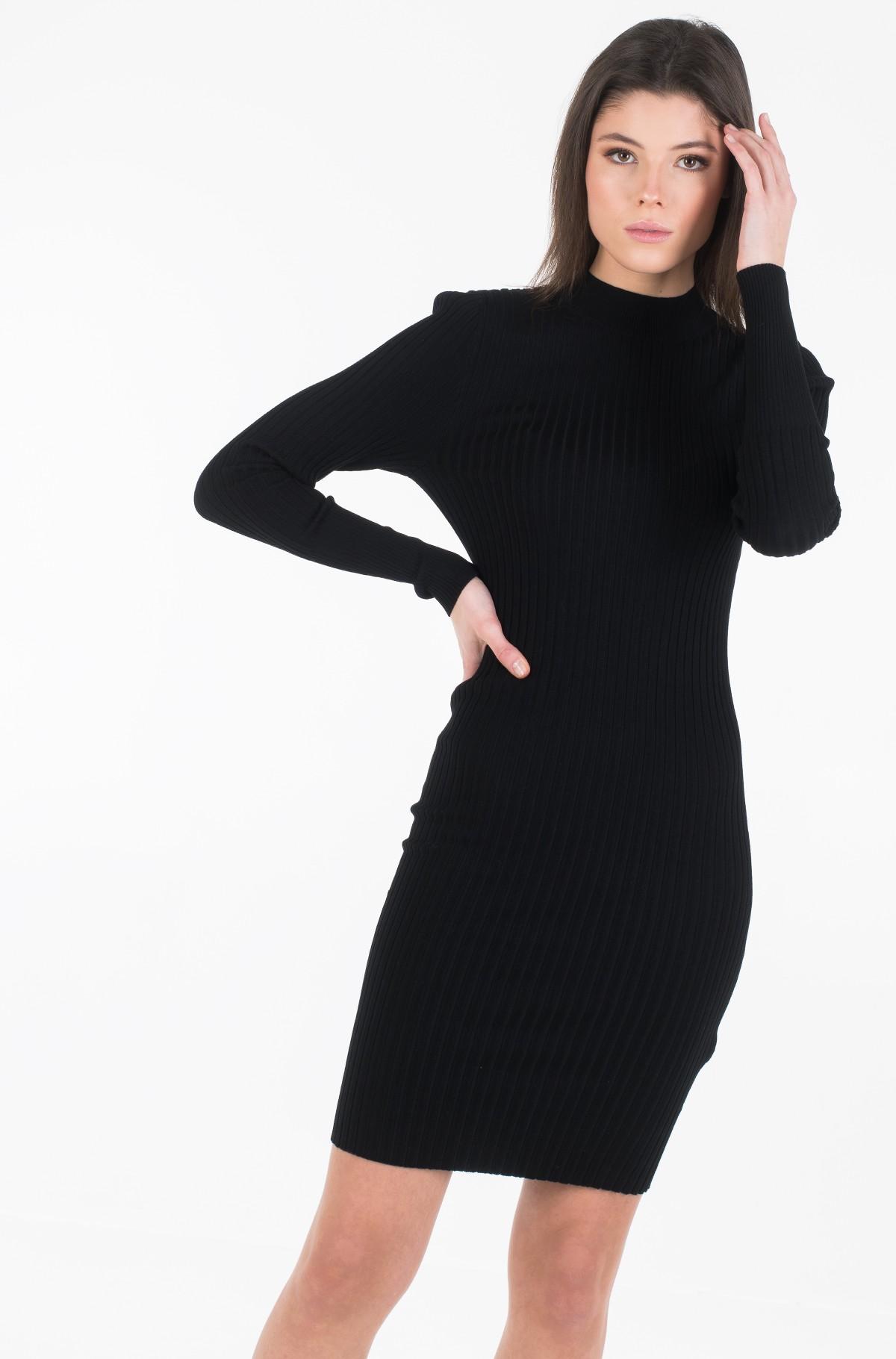 Megzta suknelė 1016877-full-1