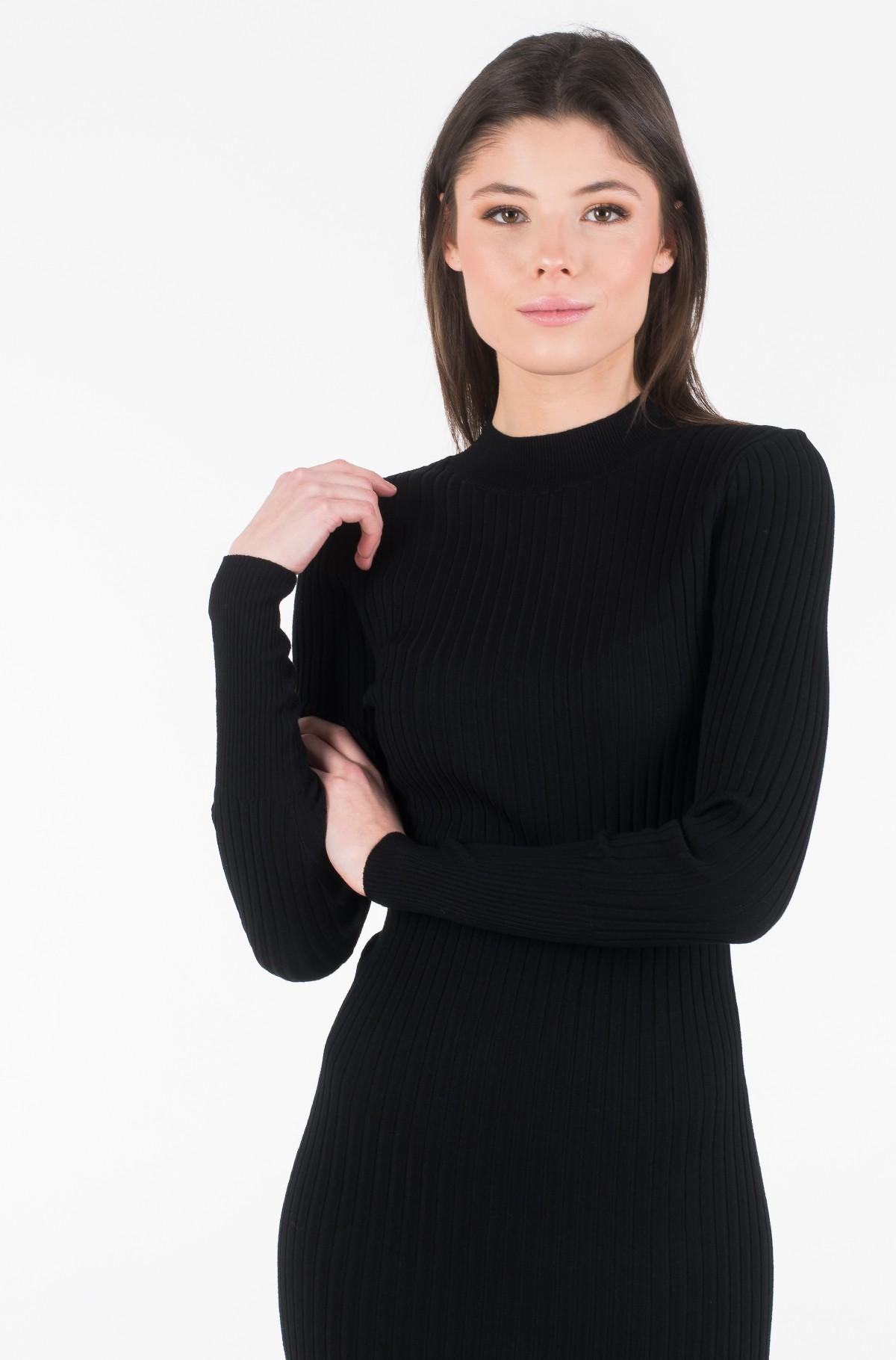 Kootud kleit 1016877-full-3